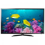 Televizor Smart TV LED Full HD, 116 cm, SAMSUNG UE46F5500