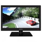 Televizor LED High Definition, 42 cm, VORTEX V17GL3D