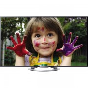 Televizor LED Smart TV 3D, Full HD, 107 cm, SONY KDL-42W805A