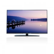 Televizor LED High Definition, 81 cm, PHILIPS 32PFL3088H/12