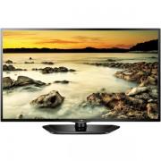 Televizor High Definition, 81 cm, LG 32LN540B