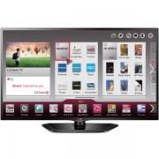 Televizor Smart TV High Definition, 81 cm LG 32LN570R