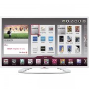 Televizor Smart TV Full HD, 81 cm LG 32LN577S