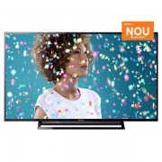Televizor LED Smart Full HD, 121 cm, SONY KDL-48W585B
