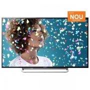 Televizor LED Smart Full HD, 121 cm, SONY KDL-48W605B