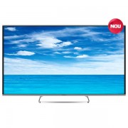 Televizor LED Smart Full HD 3D, 126 cm, PANASONIC TX-50AS650E
