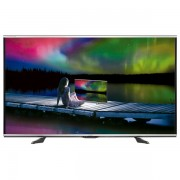 Televizor LED Full HD 3D Smart, 152 cm, SHARP LC-60UQ10E