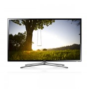Televizor Smart TV LED Full HD, 152 cm, SAMSUNG UE60F6300
