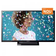 Televizor LED High Definition, 80 cm, SONY KDL-32R410
