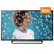 Televizor LED Full HD, 80 cm, SONY KDL-32R430