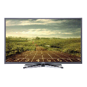 Televizor LED Full HD, 99 cm, HITACHI 39HXC02