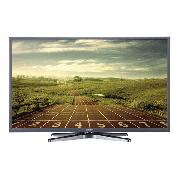 Televizor LED Full HD, 99 cm, HITACHI 39HXC02