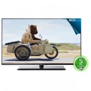 Televizor LED Full HD, 119 cm, PHILIPS 47PFH4109/88