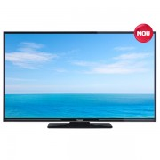 Televizor LED High Definition, 80 cm, PANASONIC TX-32A300E