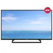 Televizor LED High Defintion, 80 cm, PANASONIC TX-32A400E