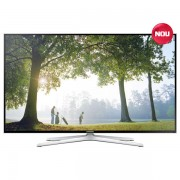 Televizor LED Smart Full HD 3D, 101 cm, SAMSUNG UE40H6400