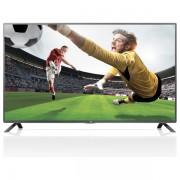 Televizor LED Full HD, 106 cm, LG 42LB5610
