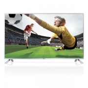 Televizor LED Full HD, Smart TV, 119 cm, LG 47LB5700