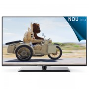 Televizor LED Full HD, 102 cm, PHILIPS 40PFH4109/88