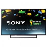 Televizor LED High Defintion, 80 cm, SONY KDL-32R430