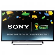 Televizor LED Full HD, 102 cm, SONY KDL-40R480