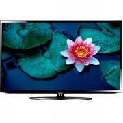 Televizor LED Full HD, 116 cm, SAMSUNG UE46EH5000