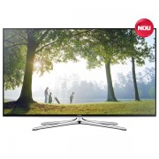 Televizor LED Smart Full HD 3D, 101 cm, SAMSUNG UE40H6200