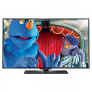Televizor LED Smart Full HD, 102 cm, PHILIPS 40PFH4509/88