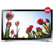 Televizor LED Smart High Definition, 80 cm, SAMSUNG UE32H4500