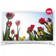 Televizor LED Smart High Definition, 80 cm, SAMSUNG UE32H4510