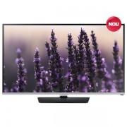 Televizor LED Full HD, 80 cm, SAMSUNG UE32H5000