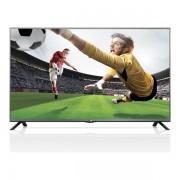 Televizor LED Full HD, 106 cm, LG 42LB5500