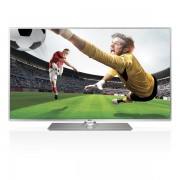 Televizor LED Full HD, Smart TV, 99 cm, LG 39LB5800