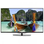 Televizor Smart LED Full HD 3D, 127 cm, SHARP LC-50LE651V