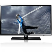 Televizor LED High Definition, 80 cm, SAMSUNG UE32EH4003