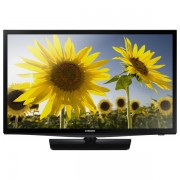 Televizor LED High Definition, 68 cm, SAMSUNG UE28H4000