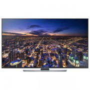 Televizor LED Smart Ultra HD 3D, 138 cm, SAMSUNG UE55HU7500