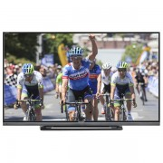Televizor LED Full HD, 107 cm, SHARP LC-42LD264E