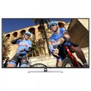 Televizor Smart LED Full HD 3D, 107 cm, SHARP LC-42LE762E