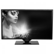 Televizor LED Full HD, 61 cm, VORTEX LED-V24E18DFC