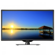 Televizor LED High Definition, 81 cm, VORTEX LED-V32E18DC