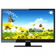 Televizor LED High Definition, 81 cm, VORTEX LED-V32Z02DC