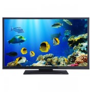 Televizor LED Full HD, 99 cm, TELETECH 39127FHD