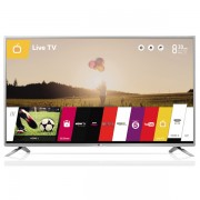 Televizor LED Full HD 3D, Smart TV, webOS, 177 cm, LG 70LB650V
