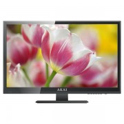 Televizor LED High Definition, 71 cm, AKAI TVD290