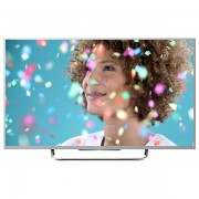 Televizor LED Full HD Smart, 127 cm, SONY KDL-50W706