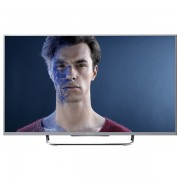 Televizor LED Full HD Smart 3D Activ, 139 cm, SONY KDL-55W815