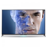 Televizor Smart Full HD 3D Pasiv, 164 cm, SONY KDL-65W955