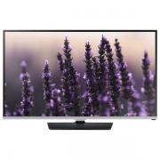 Televizor LED Full HD, 101 cm, SAMSUNG UE40H5000
