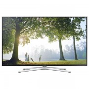 Televizor LED Smart Full HD 3D, 189 cm, SAMSUNG UE75H6400
